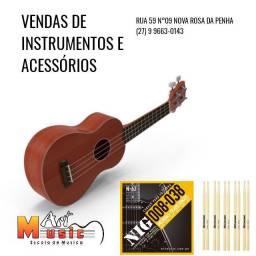Art Music escola de música
