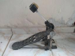 Pedal v2