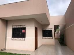 Casa para locação no Beverly Falls Park (atrás do Ginásio Costa Cavalcante)