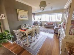 Apartamento à venda com 3 dormitórios em Higienópolis, Porto alegre cod:316900