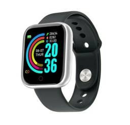 Smartwatch y68 - D20