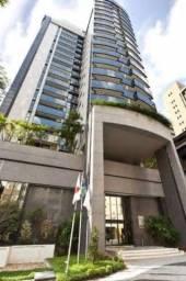 Título do anúncio: Belo Horizonte - Flat - Savassi