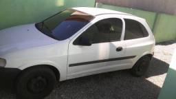 Chevrolet celta 2004