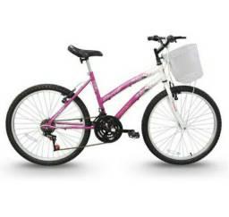 Bicicleta Track<br>