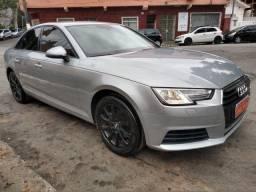Audi A4 2.0 Tfsi Aut