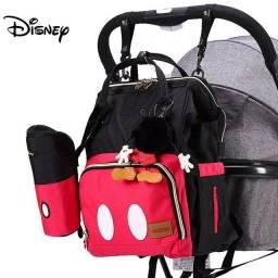 Mochila Maternidade Disney (Original)