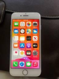 IPhone 7 128Gb Único Dono