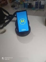 Motorola E6play 32g