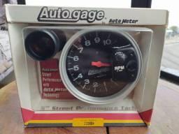 Contagiro Auto Meter 3904