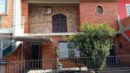 Casa à venda com 3 dormitórios em Farrapos, Porto alegre cod:238795