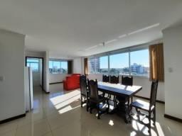 Título do anúncio: Apartamento de três dormitórios com vista para o Rio Mampituba em Torres