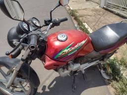 Honda/cbx