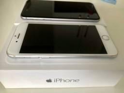 IPHONE 6 64g SEMI NOVO
