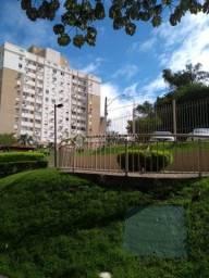 Apartamento à venda com 3 dormitórios em Alto petrópolis, Porto alegre cod:286968