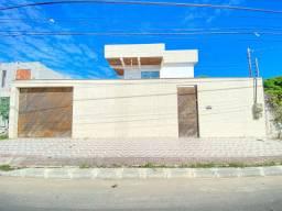 Linda casa em Jacaraipe