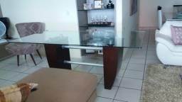 Mesa sala de estar