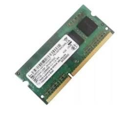 Título do anúncio: Memoria Notebook 4gb Ddr3 1600 Mhz Pc3l-12800s 1rx8 Smart