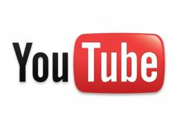 edidor (a) de videos para You Tube Novo canal