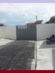 2qrt Pronta Pra Morar No Parque 10 Ac Carro Casa Nova ttqtk ornib