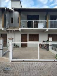 Casa à venda com 2 dormitórios em Igra norte, Torres cod:97359