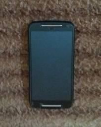 Tela(Display) Moto G2