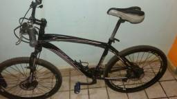 Bike soul alumínio 26