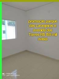 Casa Flores com 2 Quartos Área de serviço Detalhes do imóvel Áre mdcentgbaq ivpjeolmcs