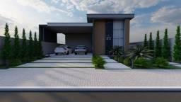 Casa no centro do Eusébio