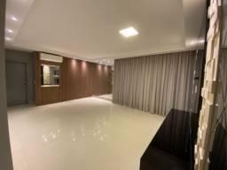 Venda Apartamento - Residencial Acauã - Araçatuba