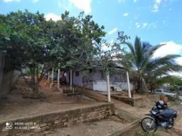 Vende se essa casa  valor 42 mil reais