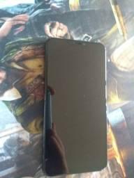 Celular asus ZenFone 5 64 gb