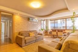 Apartamento / 3 Dormitórios / 1 Suíte / 2 Vagas / Vila Ipiranga / Porto Alegre