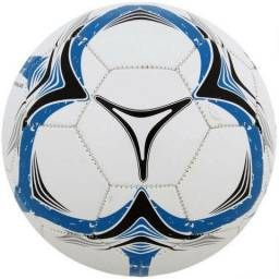 Bola de Futebol de Campo Stadium Mirage II