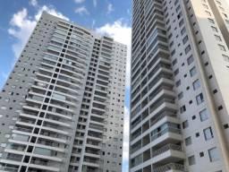 Excelente Apartamento de 3 Suítes, 118m² ao lado do Parque Flamboyant