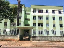 Apartamento Reformado, 3Q Jd Petrópolis, Frente Aeroporto