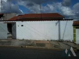 Casa à venda em Sorocaba na Vila Helena, Sorocaba - CA0580.