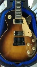 Gibson Les Paul Original EUA, 1985