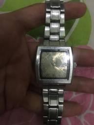 Relógio Technos Polo