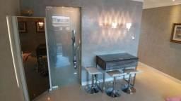 R. Apartamento no Renascença // 3 Quartos - Projetado - Próximo à Viva Água