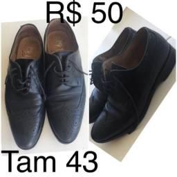 2fff274c3c8 Roupas e calçados Masculinos no Ceará - Página 16