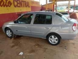 Clio Sedam 1.0 - 2008