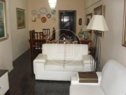 Título do anúncio: Apartamento à venda com 3 dormitórios em Engenho de dentro, Rio de janeiro cod:834028