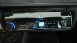 Vendo dvd Pioneer 450 Reais