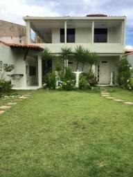 Casa em Barra dos Coqueiros
