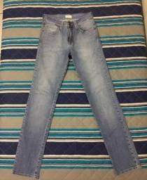 03 Calças Jeans - Apenas R$ 150,00