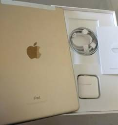 Ipad 05 com 32GB Dourado