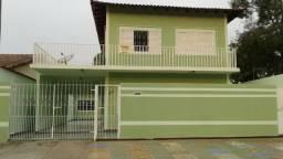 Locação de casa B. Nsa. Sra. de Fátima