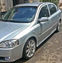 14.000 Astra 2.0 - 2009