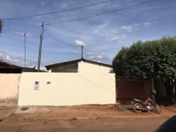 Casa 30m da UFMT