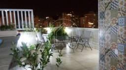 Apartamento à venda com 5 dormitórios em Icaraí, Niterói cod:823936